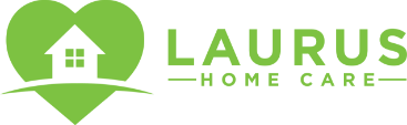Laurus Home Care