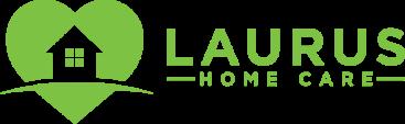 Laurus Home Care